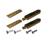 EX Lower Sash Tilt Latch Kit