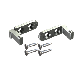 EX Series Sash Pivot Pin Kit